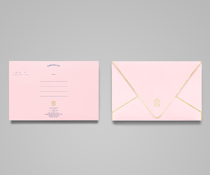design, gold, and Letter image