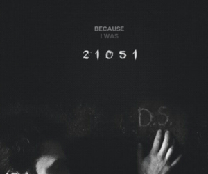 damon and tvd image
