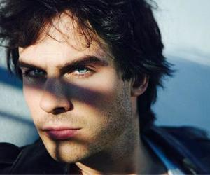 ian somerhalder, ian, and sexy image