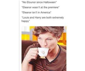shut up, not true, and larry stylinson image