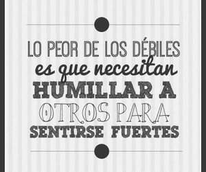espanol and quotes image
