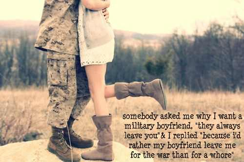 34 images about Army on We Heart It   See more about love ...