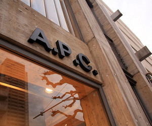 apc, shopping, and store image