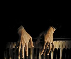 movie and the pianist image