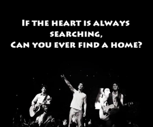 quote, song lyrics, and songs image