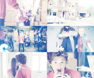 the vamps and can we dance image