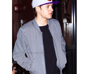 handsome, lovehim, and niall horan image