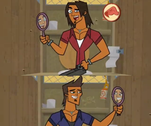 sexy, tdi, and alejandro image