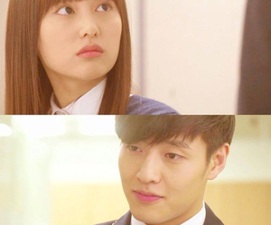 theheirs, rachel yoo, and theinheritors image