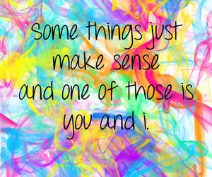 paramore, still into you, and sense image