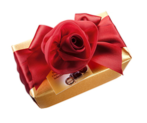 valentines day gift, chocolate gifts, and valentine gifts idea image