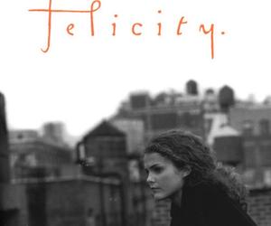 Felicity image