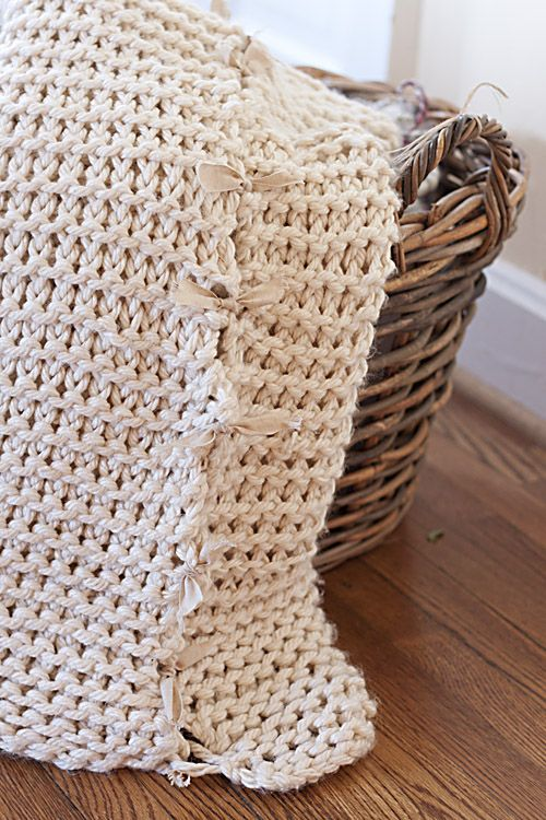 blanket, knit, and Easy image