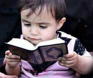 boy, cute, and reading image