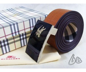 burberry belt and burberry belts image