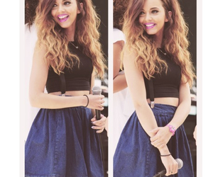 jade, little mix, and jade thirlwall image