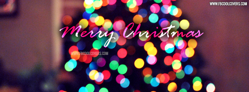 Christmas Facebook Cover Photo.Merry Christmas Cover Photos Are Available At Fbcoolcovers