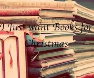 books, bookworm, and happy image