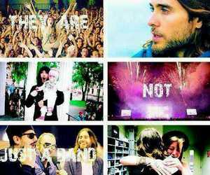 do or die, 30 seconds to mars, and 30stm image