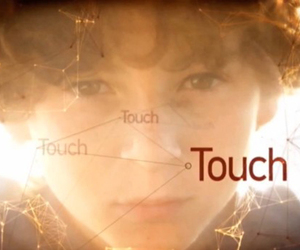 touch and numbers image
