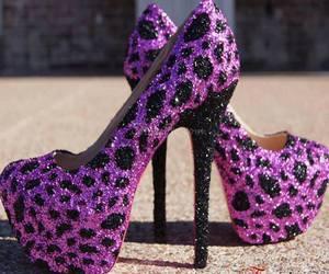shoes!, tacos!, and violeta! image