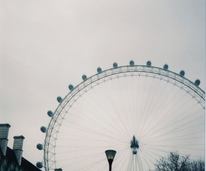 london, photography, and indie image