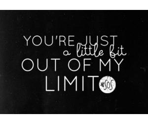 5sos and Lyrics image
