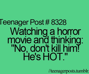 true story and teenager post image