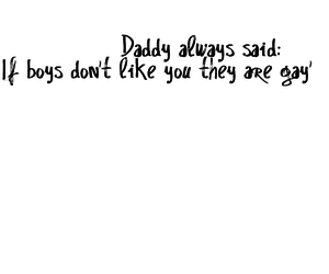 daddy, boy, and gay image