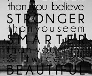 background, beautiful, and Big Ben image