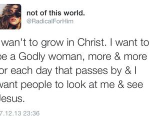 godly image