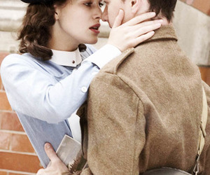 movie, love, and atonement image