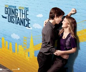 cinema, movie, and distance image