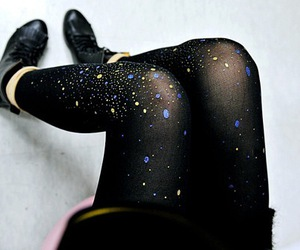 tights image