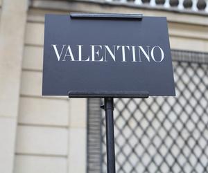 Valentino image