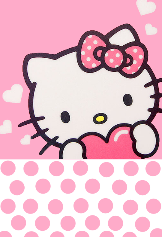 1000 Images About Hello Kitty On We Heart It See More About Hello