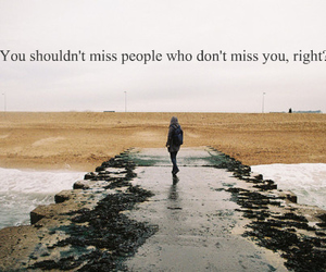 people and miss image