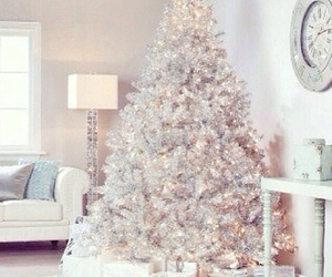 christmas, lovely, and new image