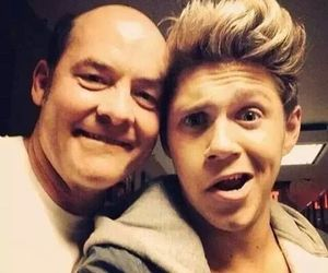 smile, nialler, and sweet image
