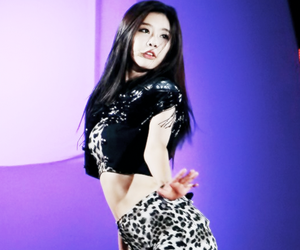 kpop and girl's day image