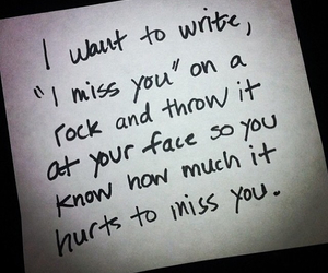 quotes love miss you image