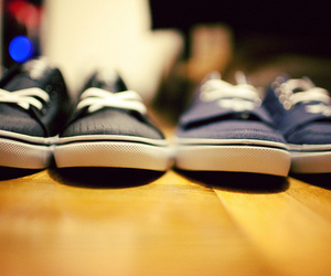 beautiful, photography, and vans image