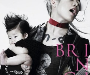miyavi, jrock, and lovelie image