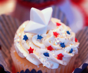 butter, buttercream, and frosting image