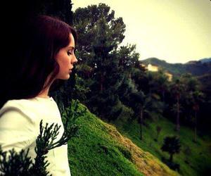 lana del rey, summertime sadness, and lana image