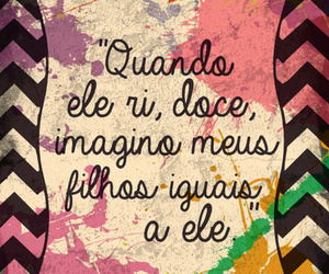 love and filhos image