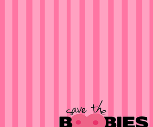 breast cancer awareness image