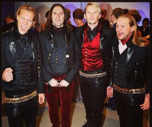 the dudesons and duudsonit image