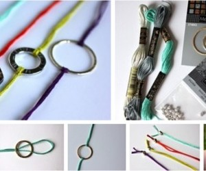 crafts, do it yourself, and art project ideas image