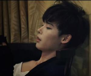actor, model, and jongsuk image